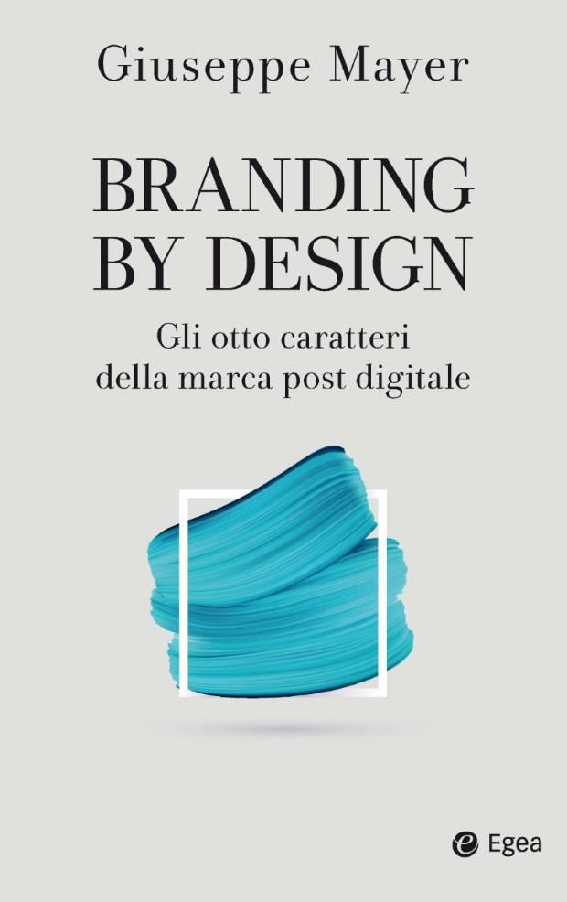 Branding by design (1)