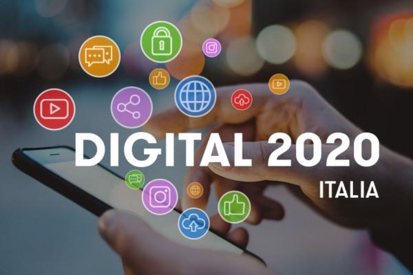 digital 2020-we are social