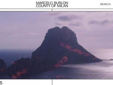 marcelo burlon-triboo