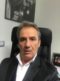 Fabio Poli
