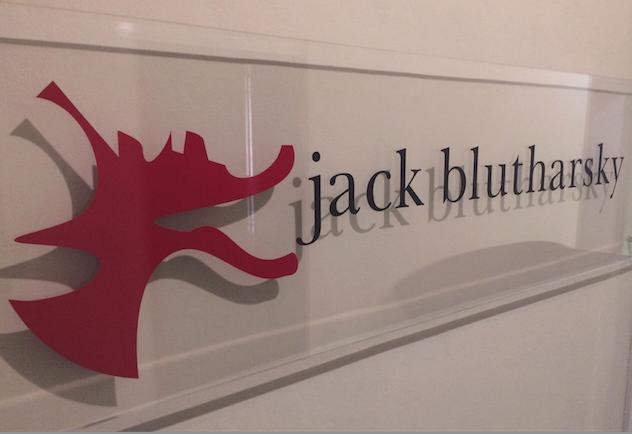 Jack-Blutharsky
