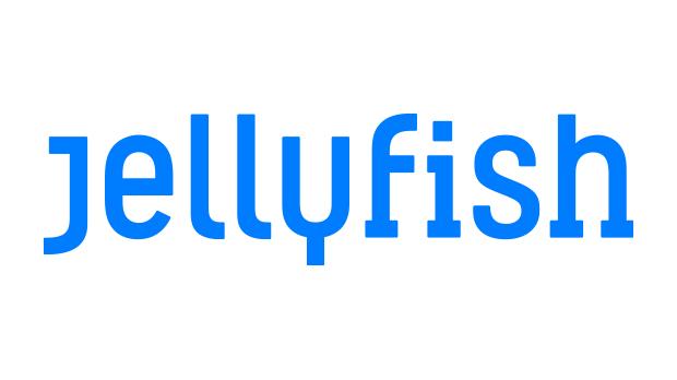 Jellyfish-logo-620