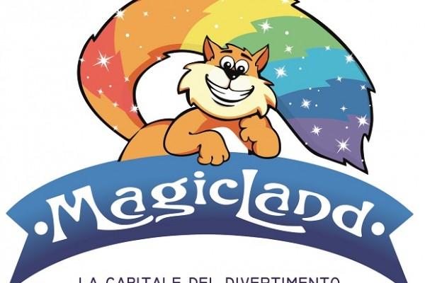 Logo-MagicLand-2020