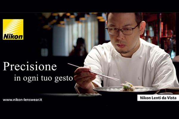 Nikon-Lenswear-Precision-Chef