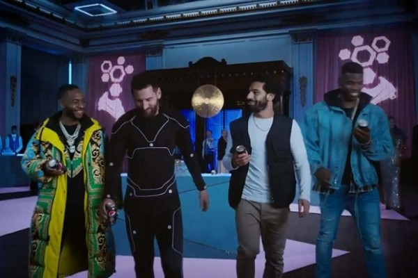 Pepsi-champions-2020