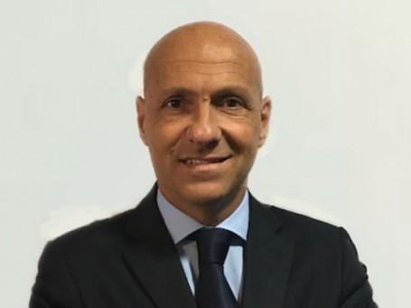 Raniero Reali in Carplanner