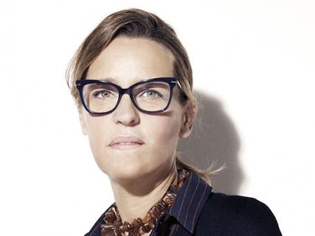 Roberta La Selva