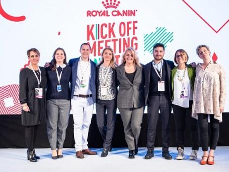 Royal-Canin_leadership-team