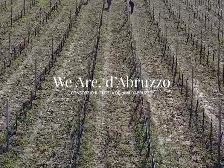 vini-abruzzo-gara