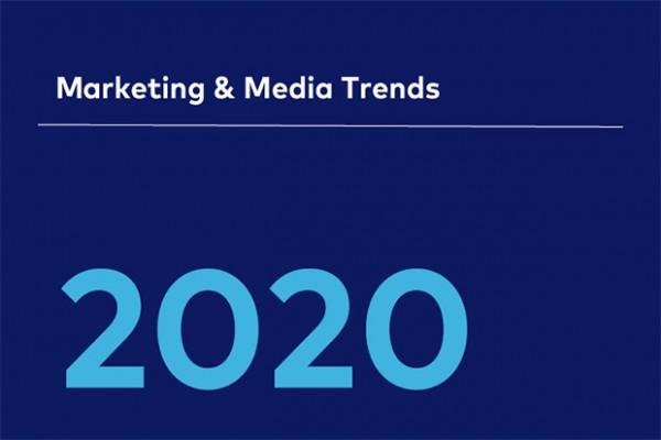 ebiquity-2020