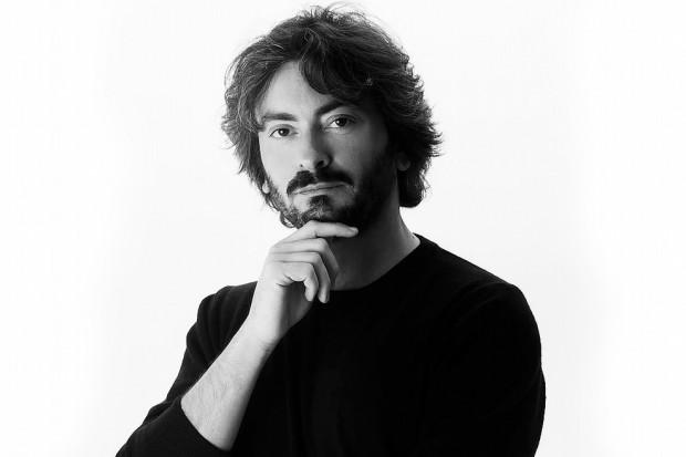 Giovanni Fabio Mazocca
