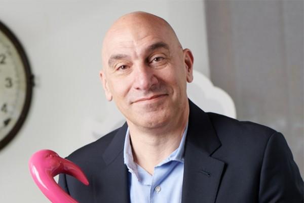 Marco Corradino