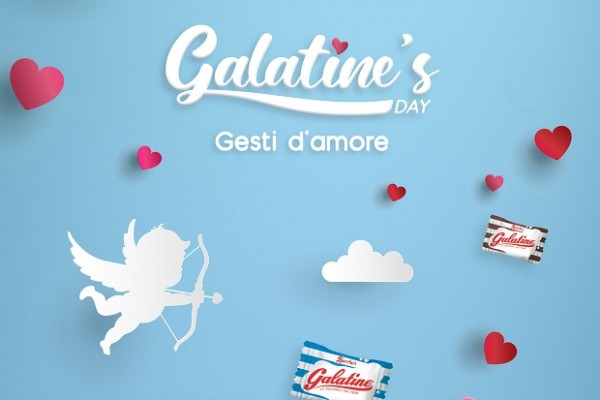 san-valentino-galatine-20