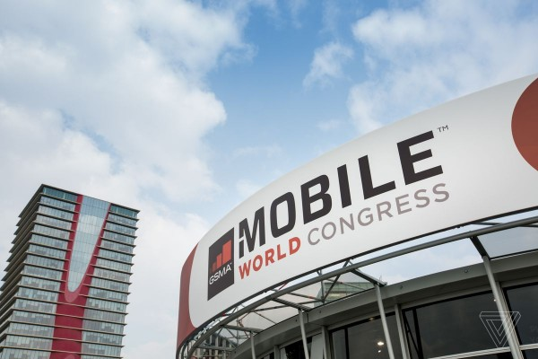mobile world congress-coronavirus