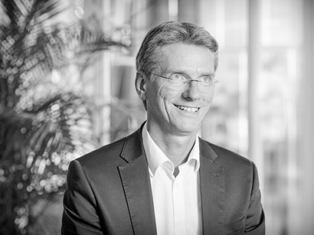 Dietmar-Kruse-Ebiquity