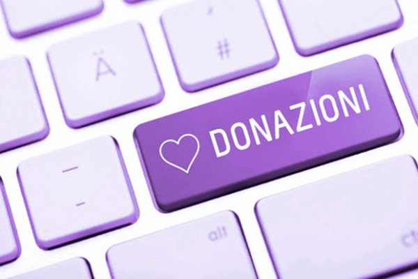 Donazioni-Online-Ricerche-AvantGrade