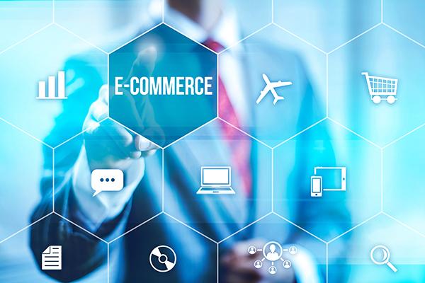 b2x-ecommerce