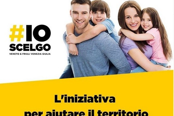 Io-Scelgo-Veneto
