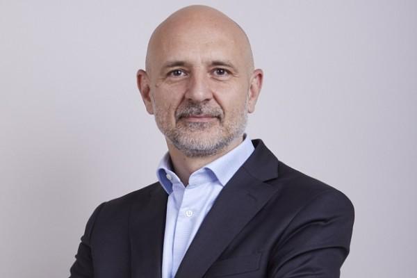 Matteo Lucchi, Presidente Assirm