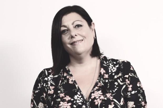 Monica Belgeri