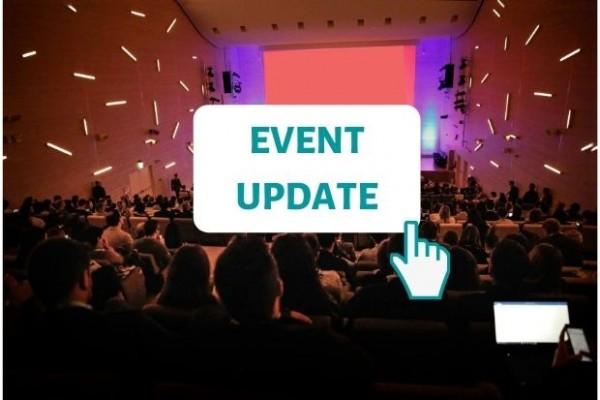 eventi-marketing-update