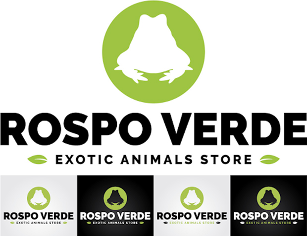 Rospo-Verde-Logo-Lu3g