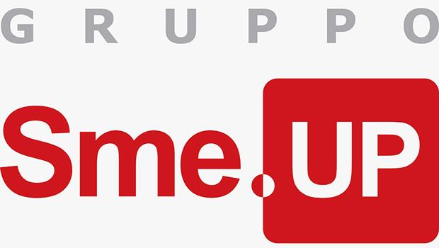 Sme.Up-logo