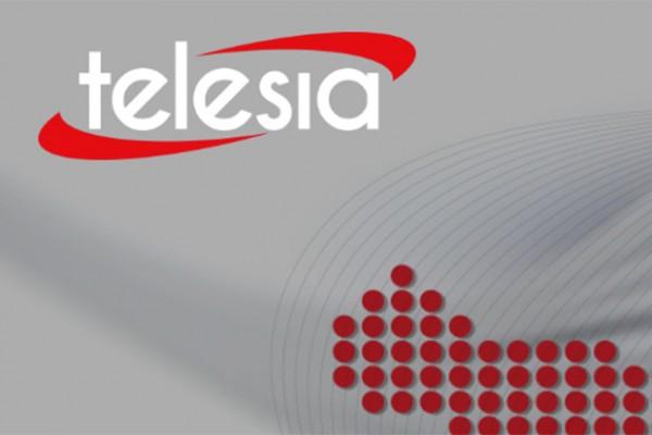 Telesia-bilancio-2019