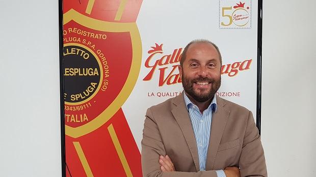 Dante Milani