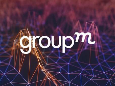 groupm.jpg