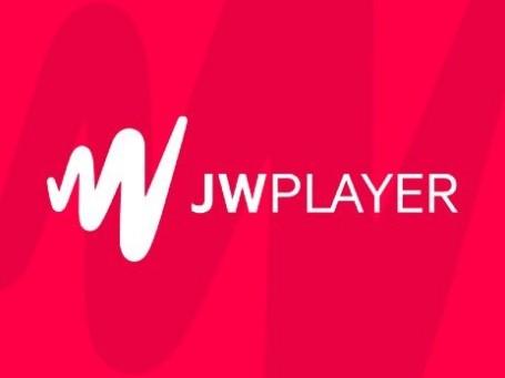 jwplayer-620x348.jpg