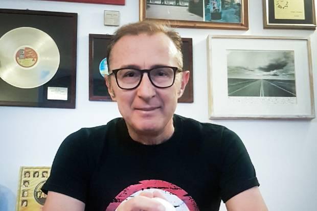 Marco Di Gioacchino