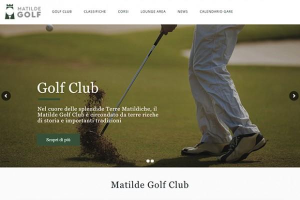 matilde-golf-home