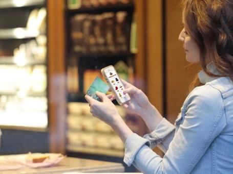 mobile-commerce-polimi