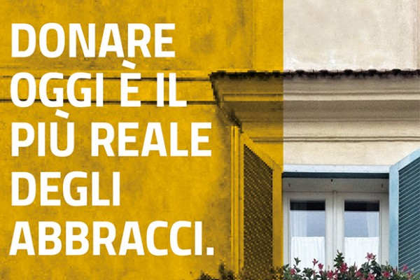reale-group