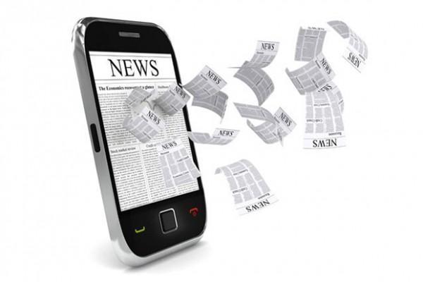siti-news