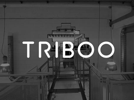 triboo-2