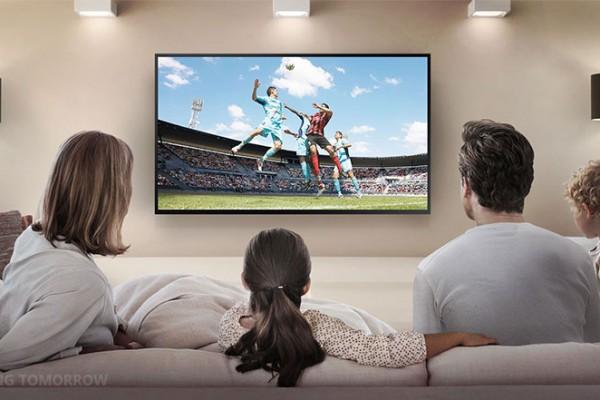 tv-boom-2020