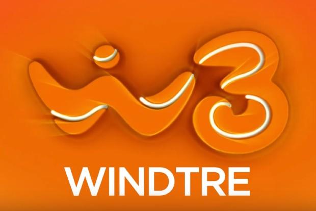 wind-tre-logo
