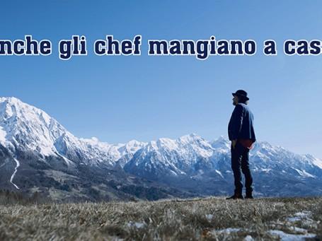 Bergader-Anche-gli-chef-mangiano-a-casa