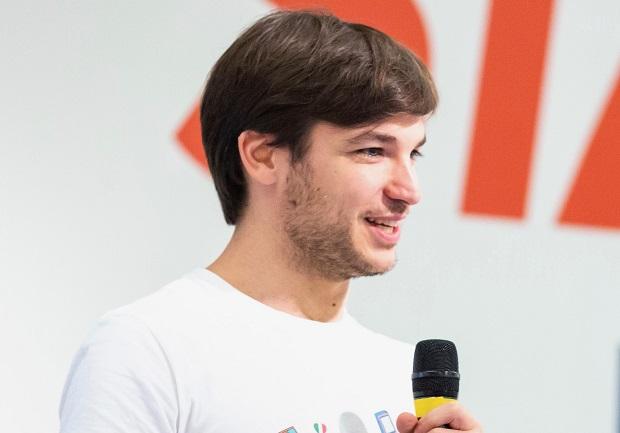Francesco Meschieri
