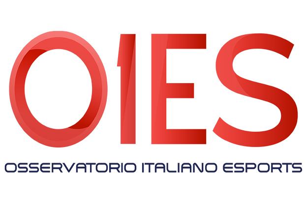 Logo-OIES