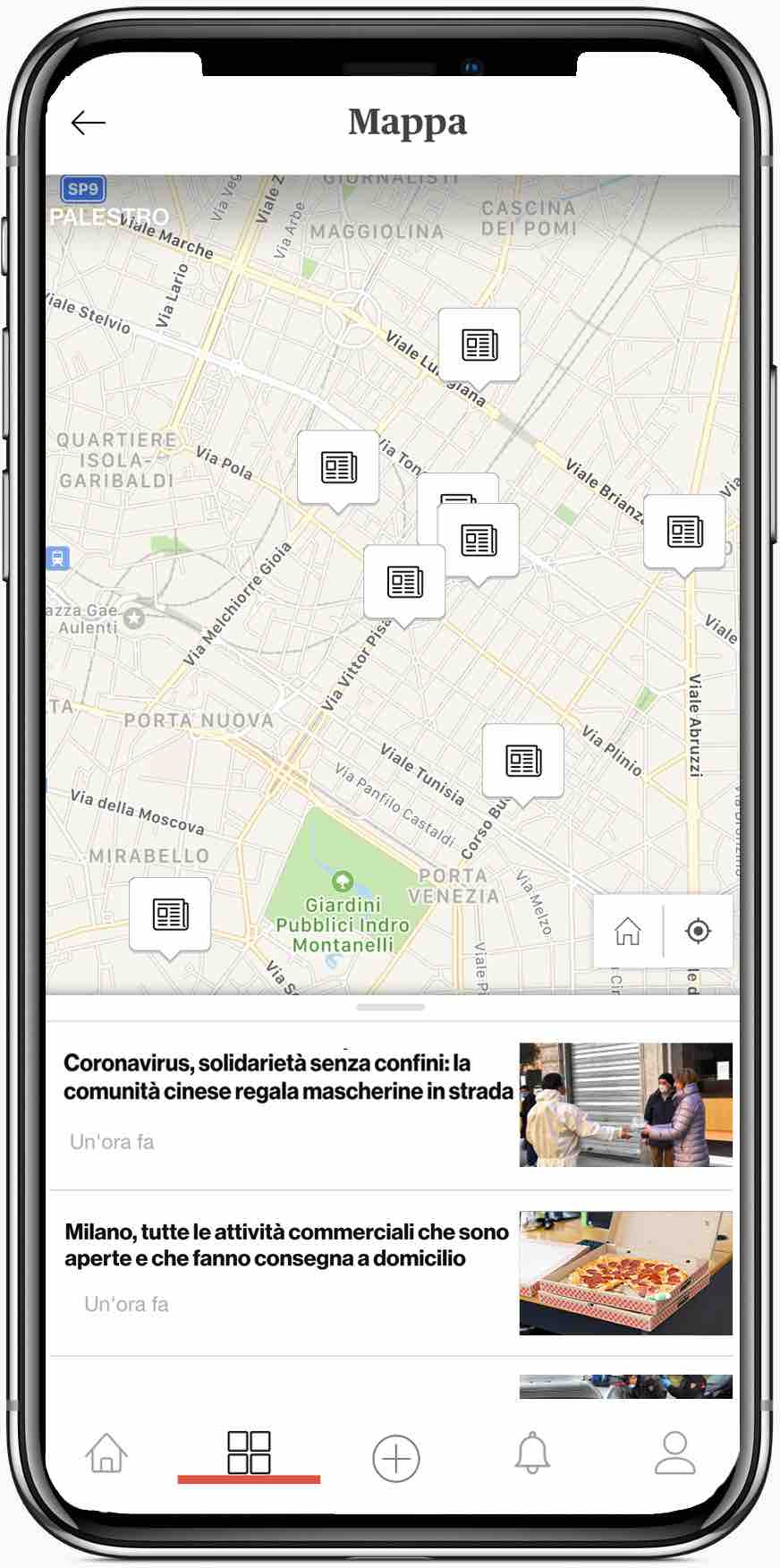 Mappa-MilanoToday2