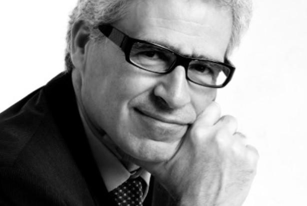 Massimo Tafi