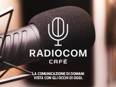 RadioCom.cafe immagine