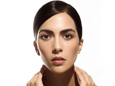 Sesderma_Rocio-Munoz