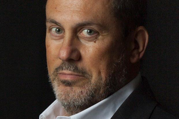 Stefano Giubertoni