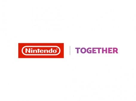 Together-Nintendo