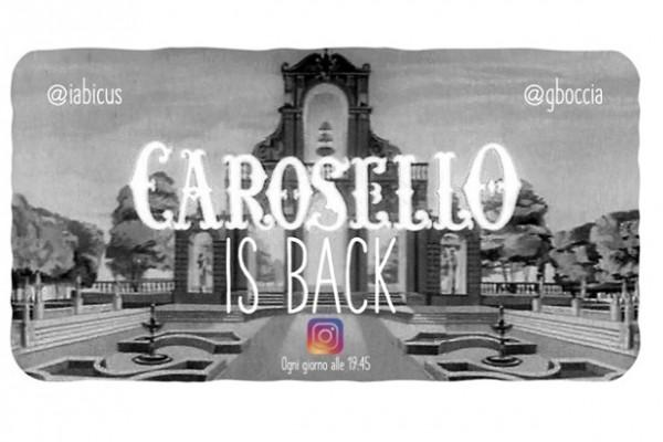 carosello-instagram