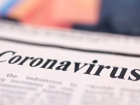 coronavirus-informazione